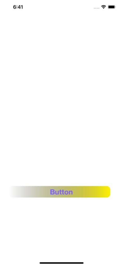 Gradient button