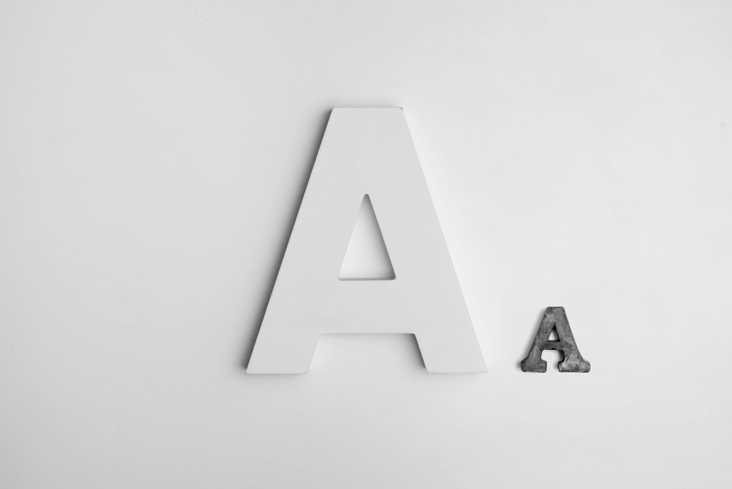 swift font